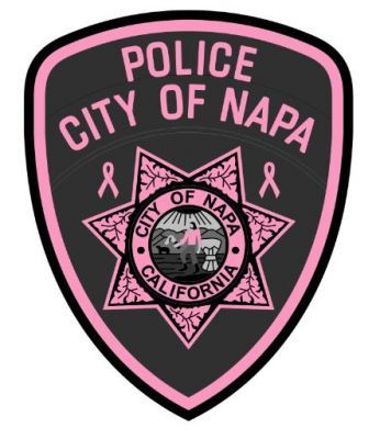 Napa-Pink-patch