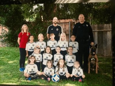 napa-k9-soccer
